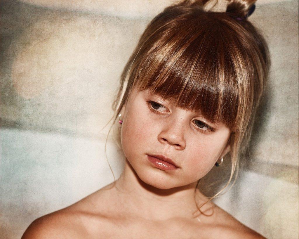child, girl, blond-660679.jpg